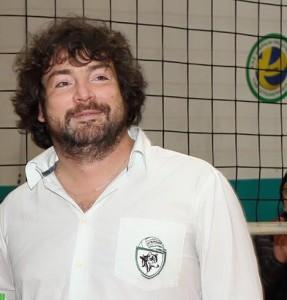 Alberto Matarazzo