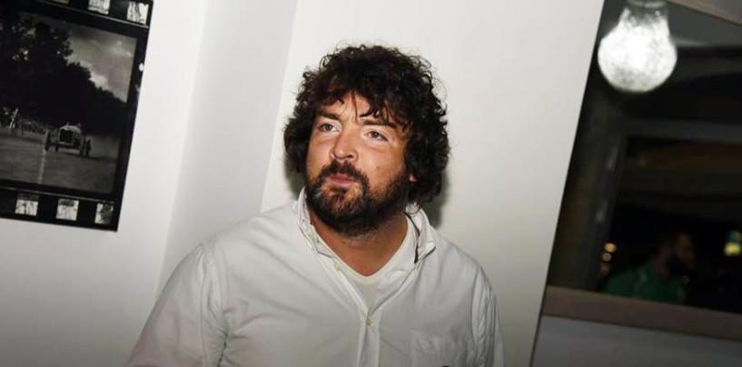 Atripalda ricorda mister Alberto Matarazzo ad un anno dalla scomparsa