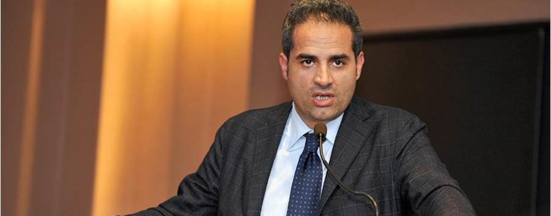 """Confronto a Torrioni, Petracca: """"Su fondi europei e sviluppo, da irresponsabili dividere territori"""""""
