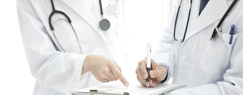 """""""Preveniamoci"""", parte il progetto: prima giornata sull'ipertensione"""