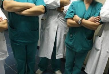Sciopero medici: la sanità incrocia le braccia anche ad Avellino