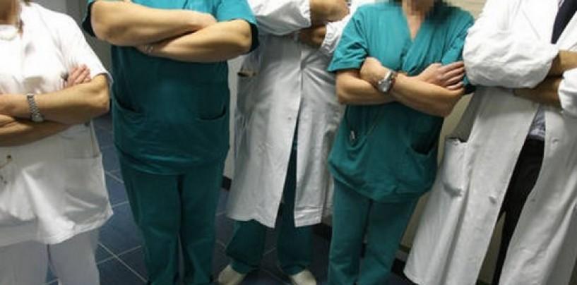 """Autonomia regionale, i medici si mobilitano: """"Manovra odiosa, demolisce il Servizio sanitario nazionale"""""""