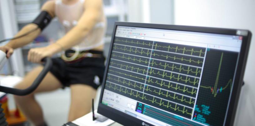 Lo studio: rischio tumori ridotto grazie a incremento attività fisica