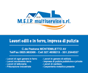 Meipe Multiservices