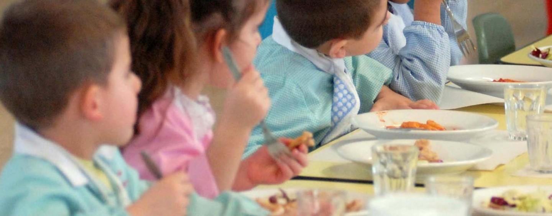 """Mensa scolastica, Coordinamento Genitori: """"Chiesto nuovo confronto con l'amministrazione comunale"""""""