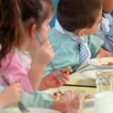 Mensa scolastica: in attesa del Tar, nuovo tavolo per limitare i disagi