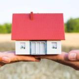 Prezzi di vendita e locazioni, il mercato immobiliare in città e in provincia