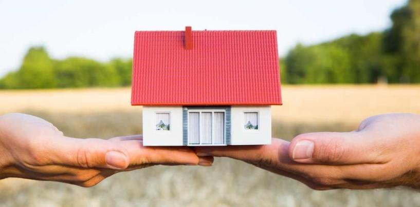 Mercato immobiliare in ripresa: in città è caccia al trilocale