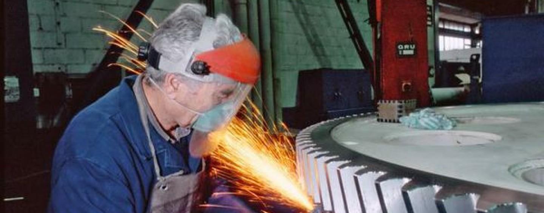 Vertenza Sirpress, lunedì i lavoratori a Nusco per chiedere sostegno a De Mita