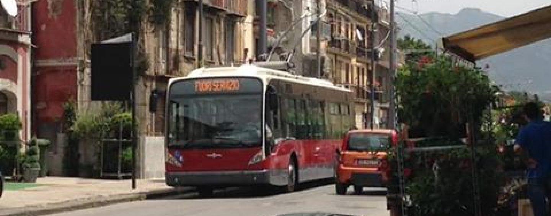 La metro leggera è salva: sbloccati i finanziamenti, terminerà entro il 2017