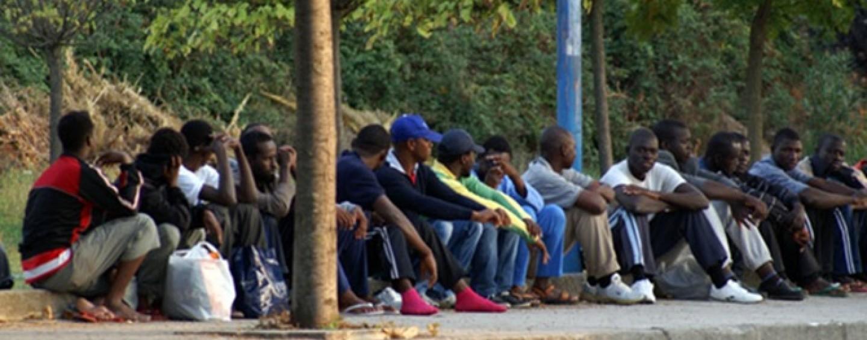 """Migranti a Bonito, stop dalla Lega: """"Il paese ha altre priorità"""""""