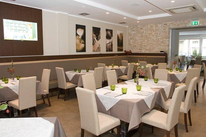 ristorante da minù Avellino