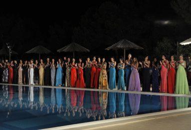 Miss Italia sbarca in Irpinia: ecco dove