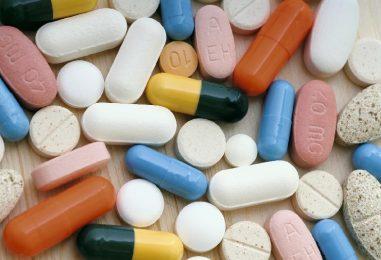 Studio della Harvard Medical School: rischio allergia in quasi tutti i farmaci