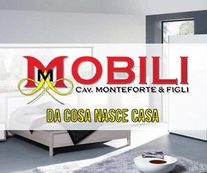 Mobili Monteforte