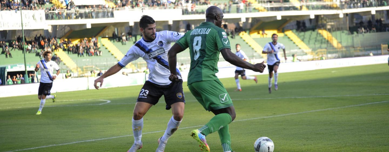 Calcio – Serie B, il Latina ingaggia il quarto allenatore della stagione