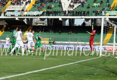 Avellino Calcio – Mercato, nuovo obiettivo per la porta