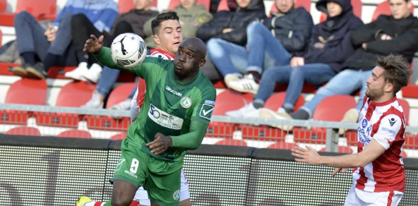 Avellino Calcio – L'analisi. Lo spirito di Vicenza traccia la strada per i play-off