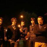 Molotov d'Irpinia, ad Avellino la presentazione del nuovo album Padrone e Sotto