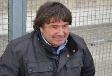 Promozione – Nuovo colpo per la Virtus Avellino, arriva Serino