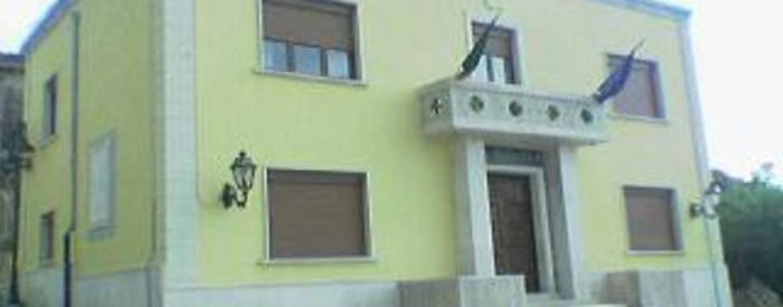 Montecalvo, arriva il Commissario: il prefetto nomina Trocchia