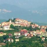 Calici di Stelle, a Montefalcione la sfida per la promozione del territorio