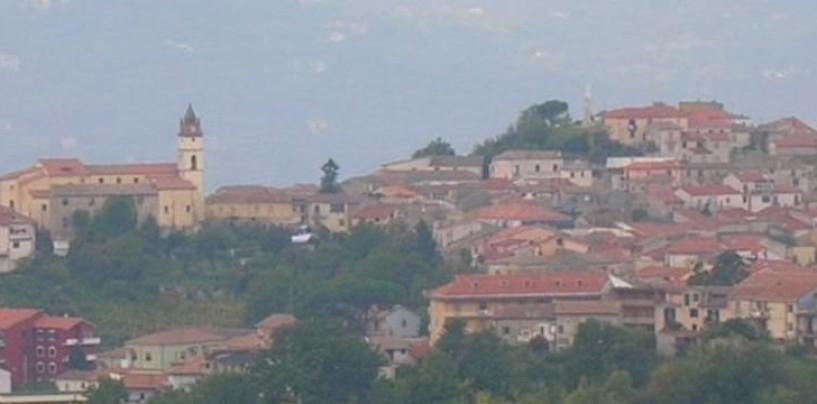 Montefalcione, rischio sede per Misericordia e Donatori Sangue Fratres