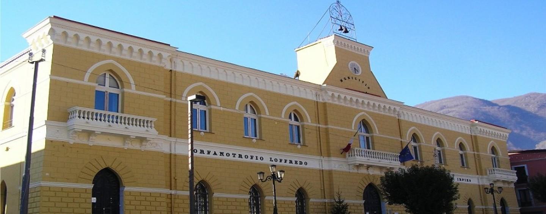 Monteforte, prosegue l'escalation di minacce: nel mirino Presidente del Consiglio