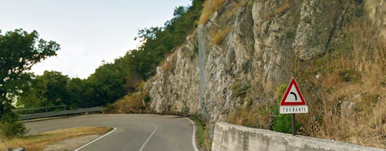 Giro d'Italia a Montevergine: in campo 219 volontari della Protezione Civile