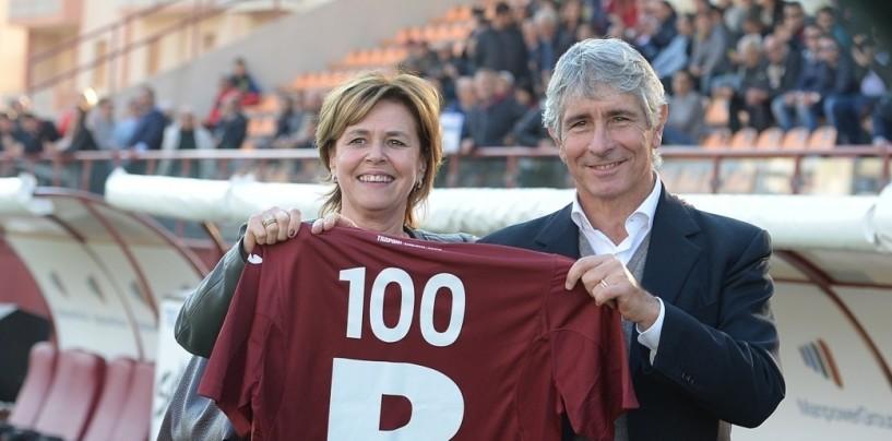 Avellino Calcio – Serie B, domani l'Assemblea di Lega sulle date play-off e play-out