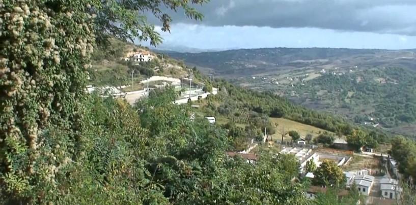 Morra De Sanctis, solenni festeggiamenti in onore San Gerardo Maiella