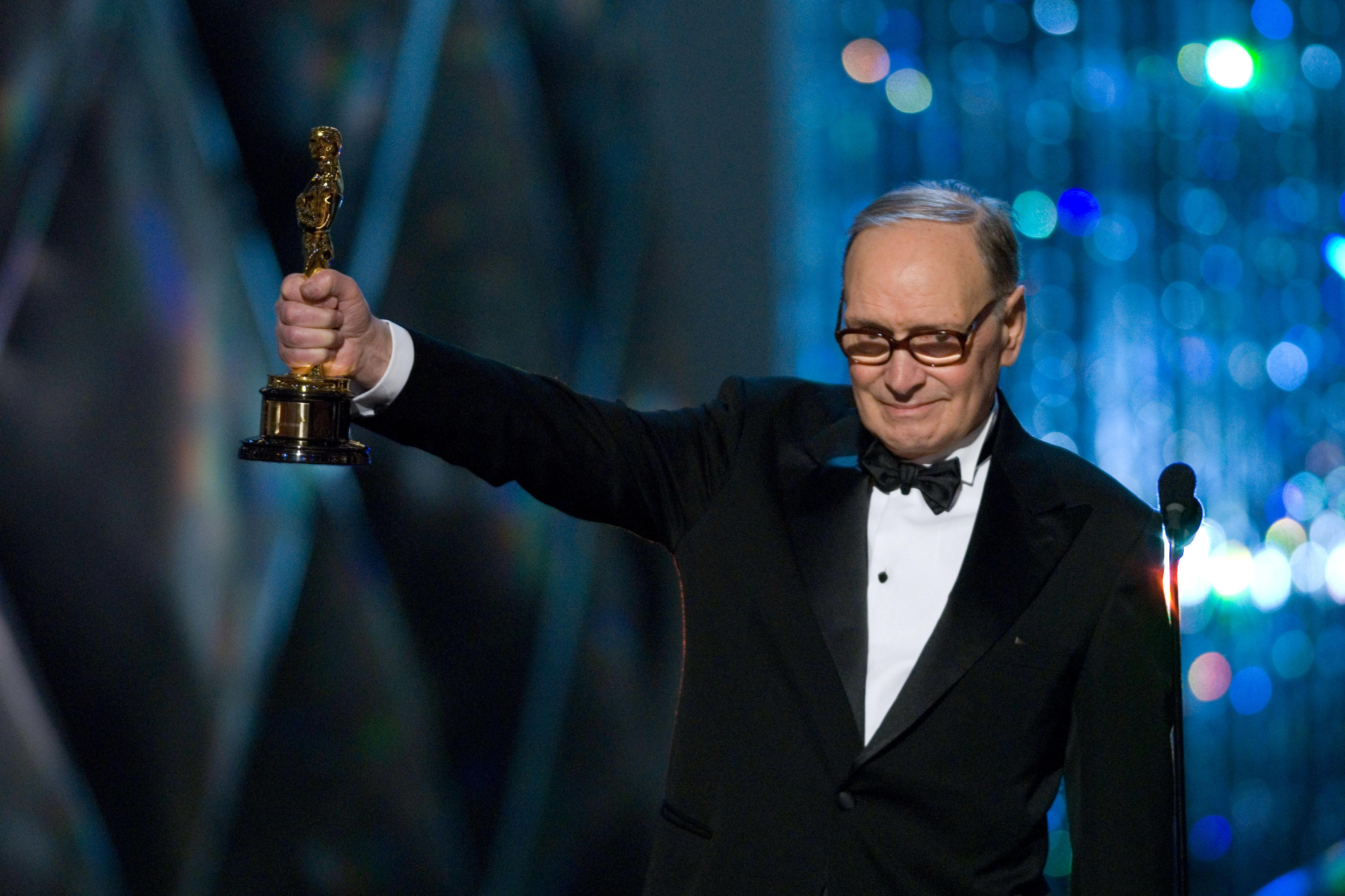 http://www.irpinianews.it/wp-content/uploads/morricone.jpg