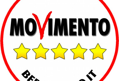 M5S Monteforte Irpino, De Falco si dimette. Motta nuovo consigliere comunale