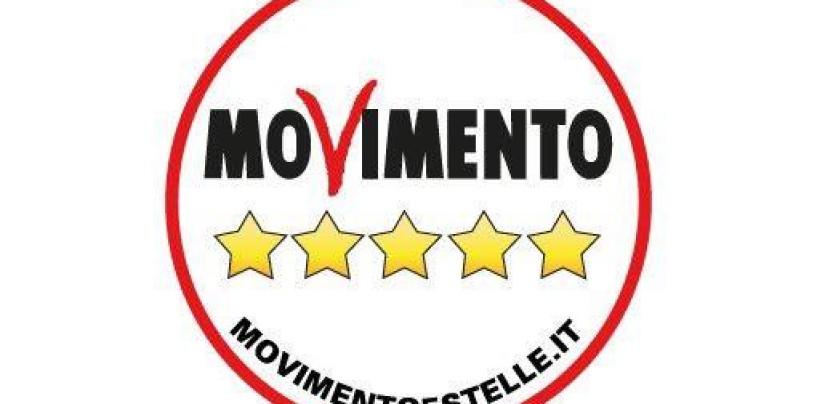 Movimento Cinquestelle, analisi del voto con vista su Avellino