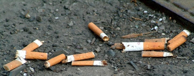 Sigarette, nuovi aumenti in vista: ecco quali