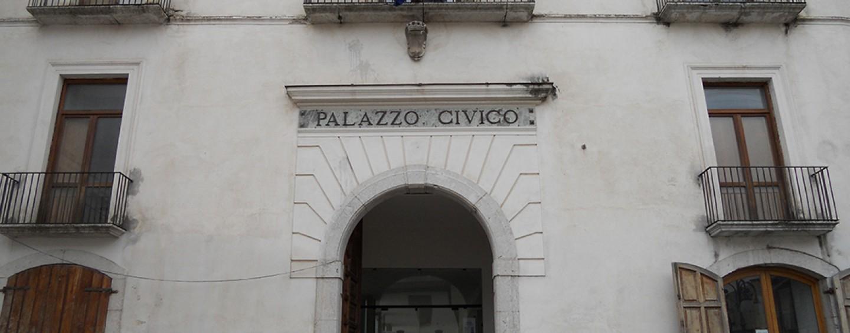 Sicurezza scolastica, il comune di Atripalda reperisce fondi per verifiche strutturali degli edifici
