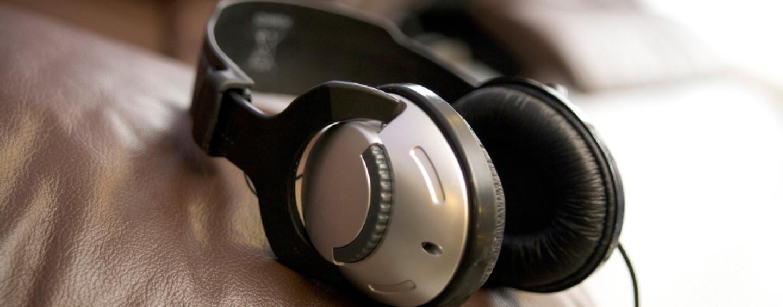 Le canzoni internazionali più orecchiabili di sempre? Lo dice la scienza