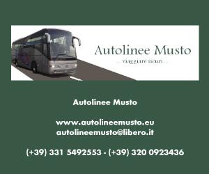 Autolinee Musto 300×250