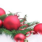 Flumeri, inaugurato il mercatino di Natale dei bambini con ricerca fondi per i terremotati delle Marche