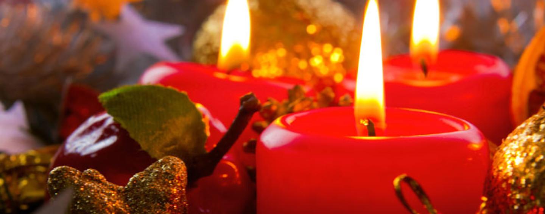 Altavilla Irpina presenta il cartellone natalizio