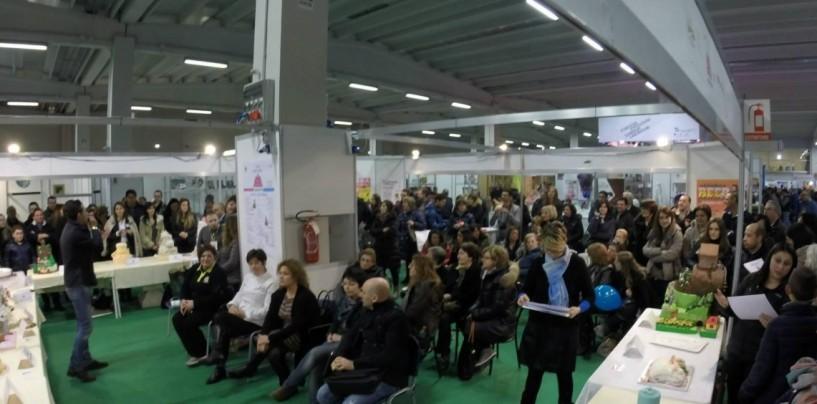 Ad Avellino si presenta la seconda edizione del Nature Show