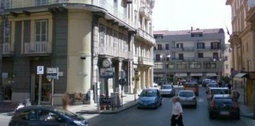 Domani Evento inaugurale sede provinciale A.N.P.I.T. Avellino- Irpinia