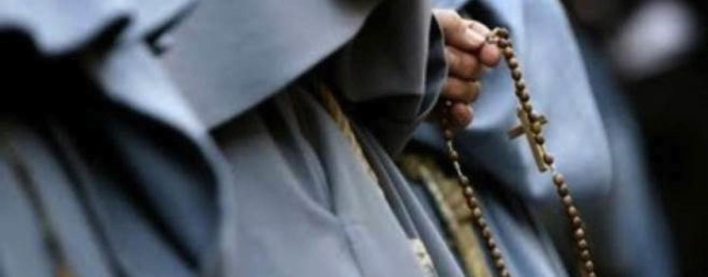 """Il Convento degli orrori a Frigento, il legale di Manelli passa al contrattacco: """"Infangato per mettere le mani sui soldi"""""""