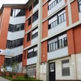 Avellino, sabato l'Open Day al liceo classico Publio Virgilio Marone