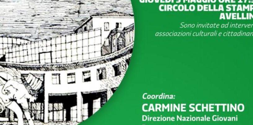"""""""Fondazione dei luoghi della cultura"""", la proposta del Circolo Pd Foa"""