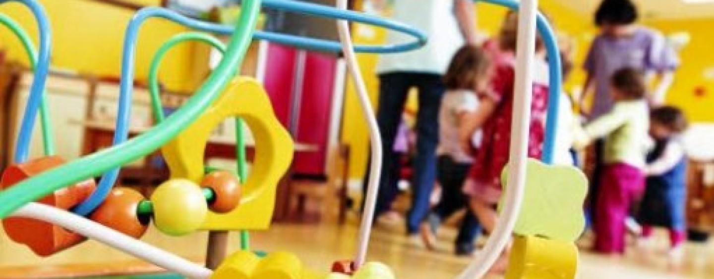 Comune in deficit, dall'asilo nido alle strutture sportive: aumentano le tariffe