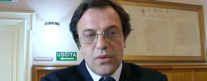 """Piano differenziata, Boccalone: """"Rivoluzione copernicana. Obiettivo 65% prima possibile"""""""