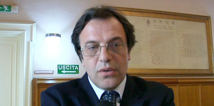 """Pratola Serra, vertice dopo lo stop a Irpiniambiente. Boccalone: """"Nessun disagio per i cittadini"""""""