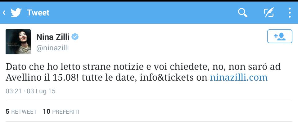 nina-zilli-avellino-tweet