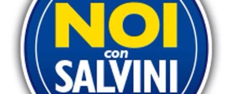 Noi con Salvini Hirpinia alle Amministrative di Serino